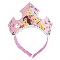 Princess Dare To Dream(NEW)