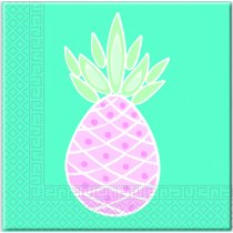 Pineapples(NEW)