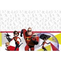 The Incredibles 2-Die unbestichlichen 2